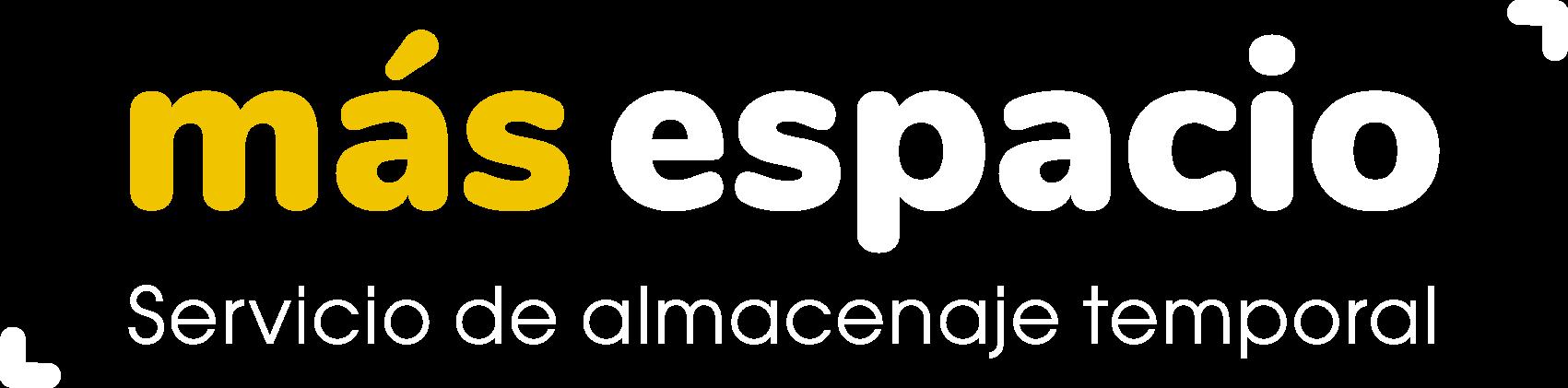 Logo_Maespacio_amarillo_blanco_transparente