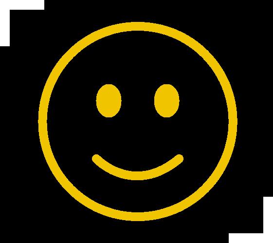 smile_blanco