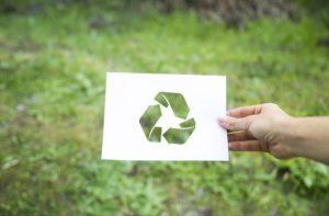 Chile en vías hacia un desarrollo más sustentable y reciclable